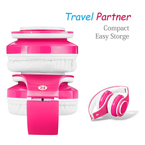 Earbuds case for girls - earbuds for kids boys