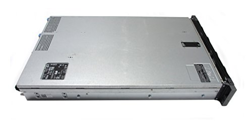 Dell Poweredge R710 Idrac